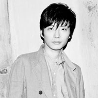 7枚目の初の両A面シングル・星野源・桜の森が良い曲なんです!のサムネイル画像