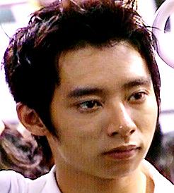 いしだ壱成の母親は今何をしてる?なぜ石田純一と離婚したのか。のサムネイル画像
