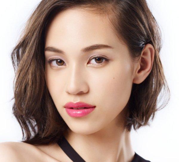 女優・水原希子は演技下手であるだけでなく、態度も悪かった!!のサムネイル画像