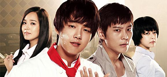 【人気韓国ドラマのDVD情報】高視聴率を記録した厳選3作品を紹介!のサムネイル画像