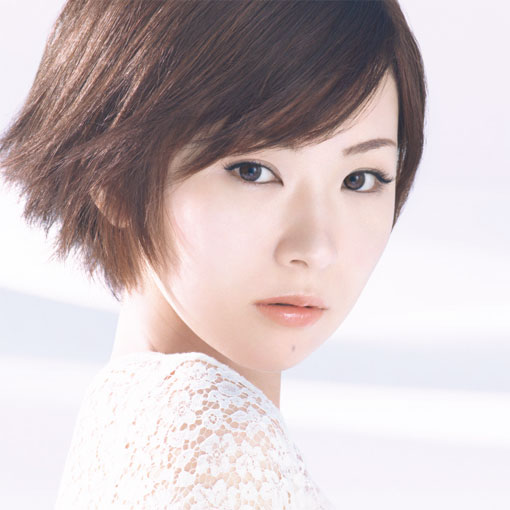 椎名林檎はかなりのピアス通!?その可愛いピアスが注目の的!のサムネイル画像