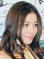 嘉門洋子さんと津田寛治さんの過去にいったいどんな関係が!?のサムネイル画像