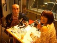 尾崎ナナは志村けんのお気に入りだった!?二人の共演とは?のサムネイル画像