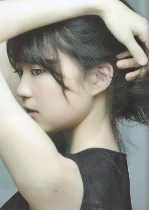 あの大物も絶賛!!乃木坂46生田絵梨花のピアノは本当にすごい!!のサムネイル画像
