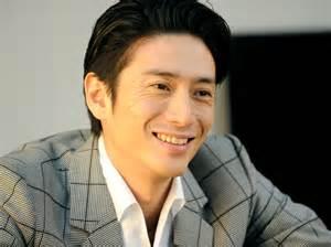 多彩な才能の伊勢谷友介さんの父親とは一体どんな人なのでしょう?のサムネイル画像