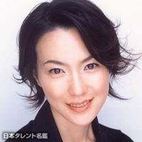若村麻由美が結婚あいてに選んだ旦那が驚愕の相手で世間はおののいたのサムネイル画像