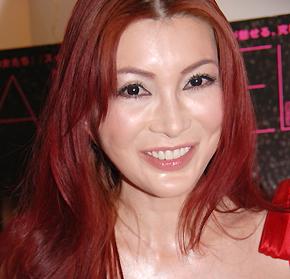 叶美香さんは「昔」何をされていたのか?ミス日本だった?年齢は??のサムネイル画像