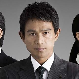 俳優:江口洋介さんの子供は障害説は本当??今何歳になったの?のサムネイル画像