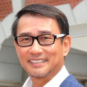 俳優のサラブレッド、中井貴一さんに「子ども」はいるのか??のサムネイル画像