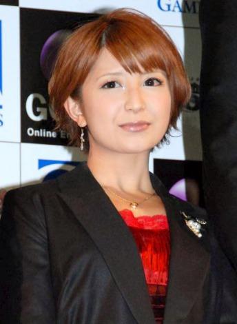 【元モー娘。】矢口真里の実家は横浜?22歳で家を買っていた!?のサムネイル画像