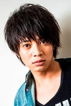 和田正人には兄弟がいた!和田正人のドラマ以上に壮絶な人生とは!?のサムネイル画像