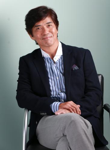 【俳優】佐藤浩市の妻はどんな人??妻が書いた手紙に涙した!?のサムネイル画像