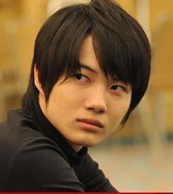 神木隆之介の子役の頃の可愛さが半端ない!子役で出演した作品まとめのサムネイル画像