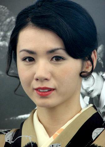 小島可奈子の画像が可愛い!熟女美人!小島可奈子の画像特集!のサムネイル画像