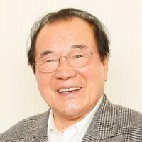 愛川欽也が初代司会者だった「アド街」ってどんな番組なの?のサムネイル画像