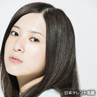 吉高由里子が1年間干されたのは元マネージャーの奇行によるものかのサムネイル画像