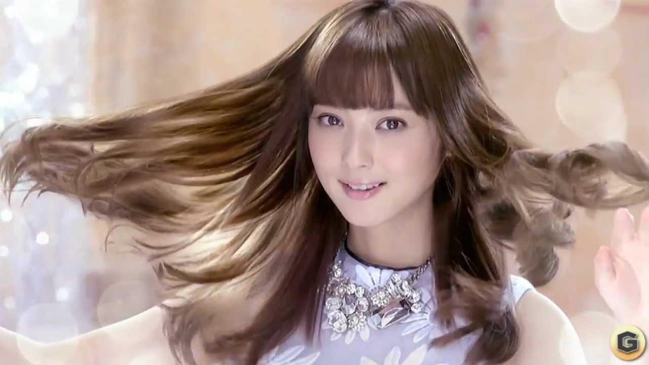 大胆なキスシーン!佐々木希、一流女優への大きな第一歩!!のサムネイル画像