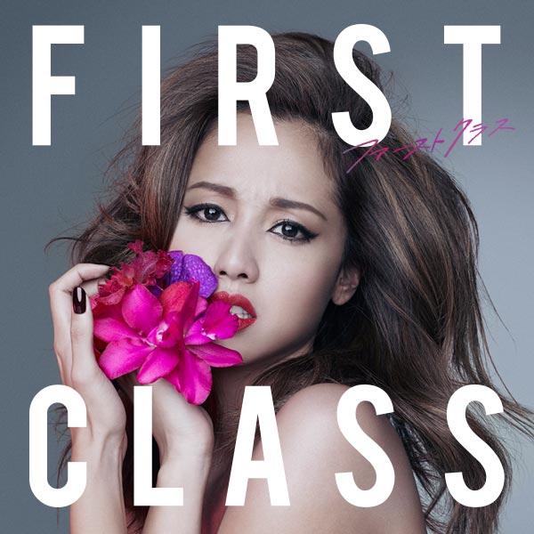 「ファーストクラス」はファッション業界を忠実に再現したドラマ!?のサムネイル画像