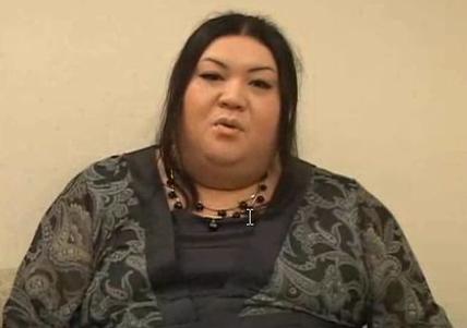 マツコデラックスは実際どのくらいの体重なのかあなたは知ってる?のサムネイル画像