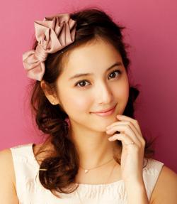 【必見】可愛い♡佐々木希♡の魅力あふれる&面白いCM動画集♪のサムネイル画像