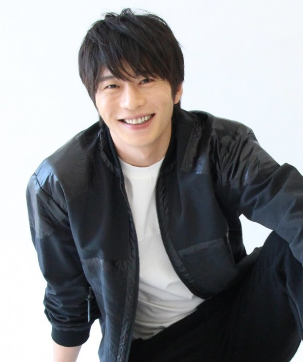 【俳優】田中圭が主演を務めていたドラマとは!?どんな役!?のサムネイル画像