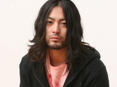 【衝撃】実力派俳優・山田孝之の性格がオタクっぽいと話題に!のサムネイル画像