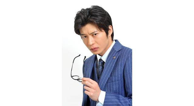 大人気イケメン俳優田中圭さん!かっこいい画像をたっぷりとご紹介!のサムネイル画像