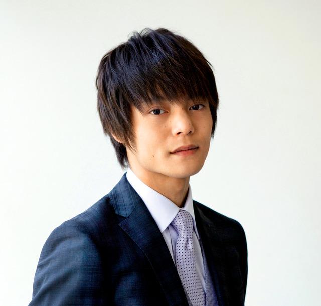 【俳優】窪田正孝の色々な動画を集めてみました!あの作品も!のサムネイル画像