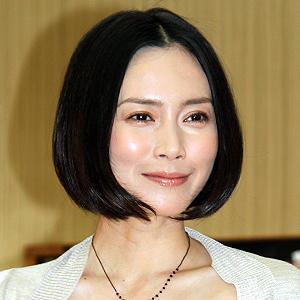いくつになっても美しすぎる!女優・中谷美紀さんの画像まとめのサムネイル画像