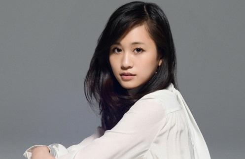 トップアイドルから華麗なる転身、もっと見ていたい前田敦子画像集のサムネイル画像