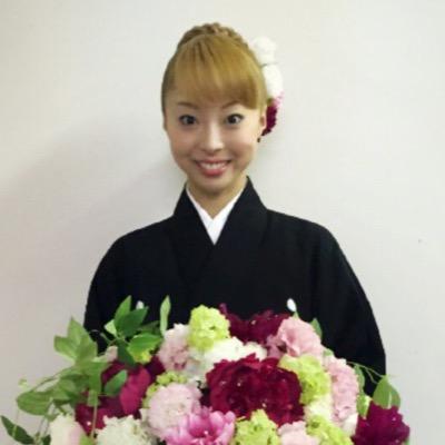 【音花ゆりの画像集】妹・相武紗季に姉妹愛を宣言させた魅力に迫る☆のサムネイル画像
