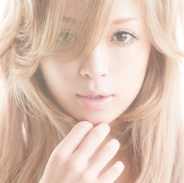 浜崎あゆみのこれまでの元彼氏との交際を調べてみました!!のサムネイル画像