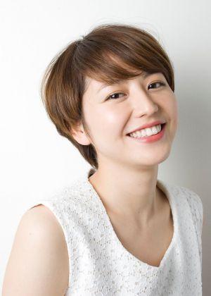 長澤まさみが出演した映画「モテキ」ってどんな作品なの!?のサムネイル画像