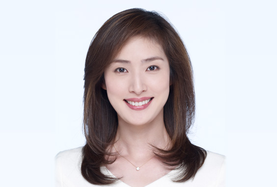 ハンサムウーマン『天海祐希』出演ドラマ