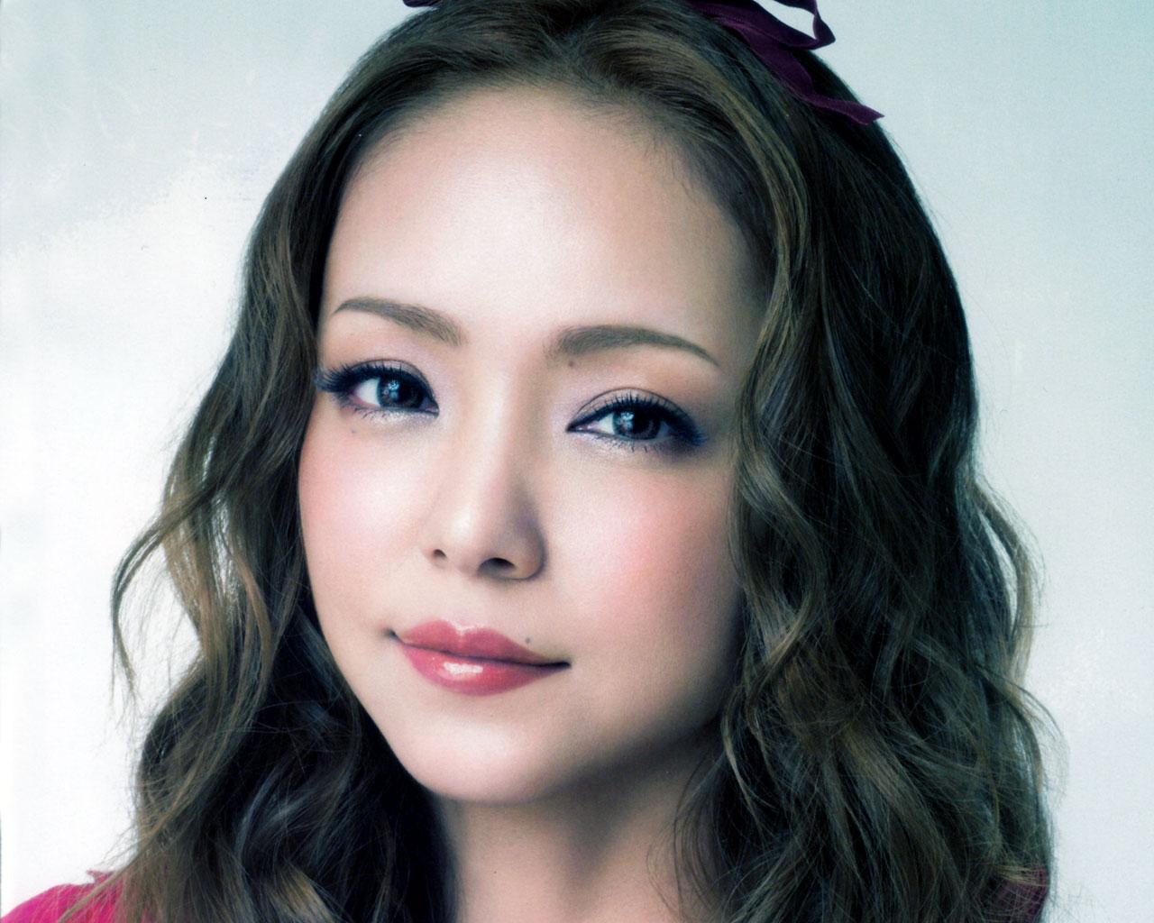 安室奈美恵、大抜擢!《ドラマ主題歌・出演したドラマ》まとめ◎のサムネイル画像