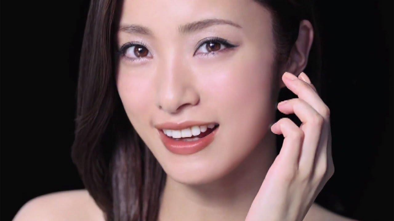 ~CM女王☆上戸彩の出演ドラマ、出演映画をデビューから振り返る~のサムネイル画像