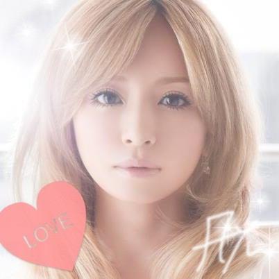 【祝・インスタ再開】浜崎あゆみの現在は?15周年記念アルバムも発売のサムネイル画像