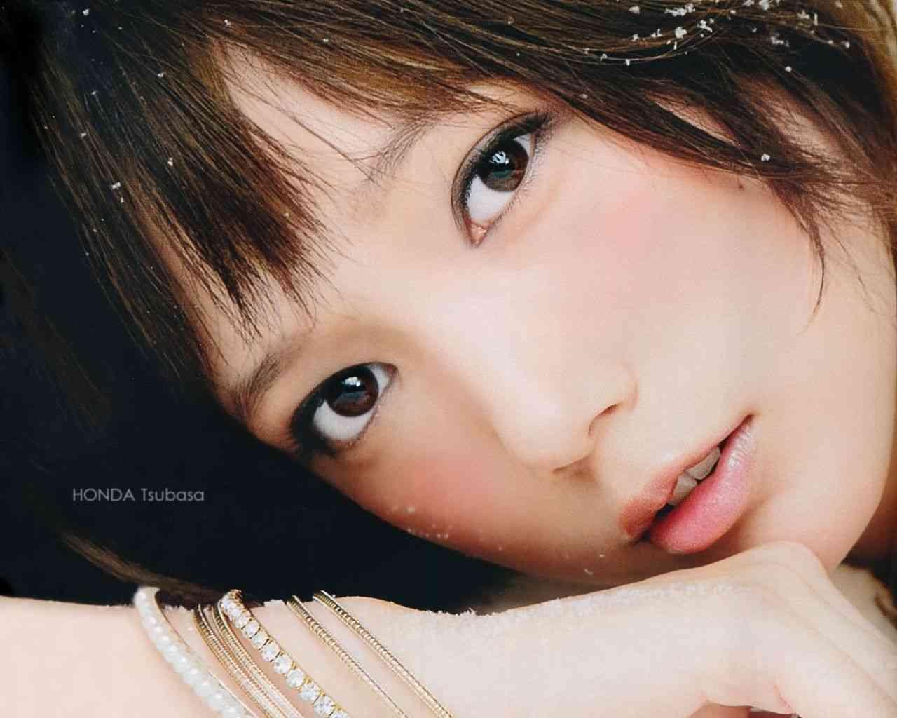 記事ID5751のサムネイル画像