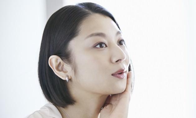 とっても美人でグラマーな小池栄子さん!美の秘訣を探ってみましたのサムネイル画像