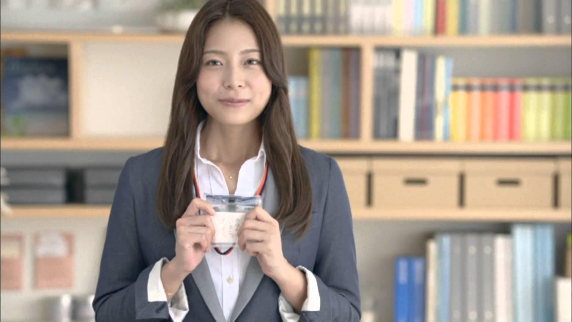 相武紗季の熱愛遍歴は?結婚相手と知り合ったのはアノ俳優の紹介!のサムネイル画像