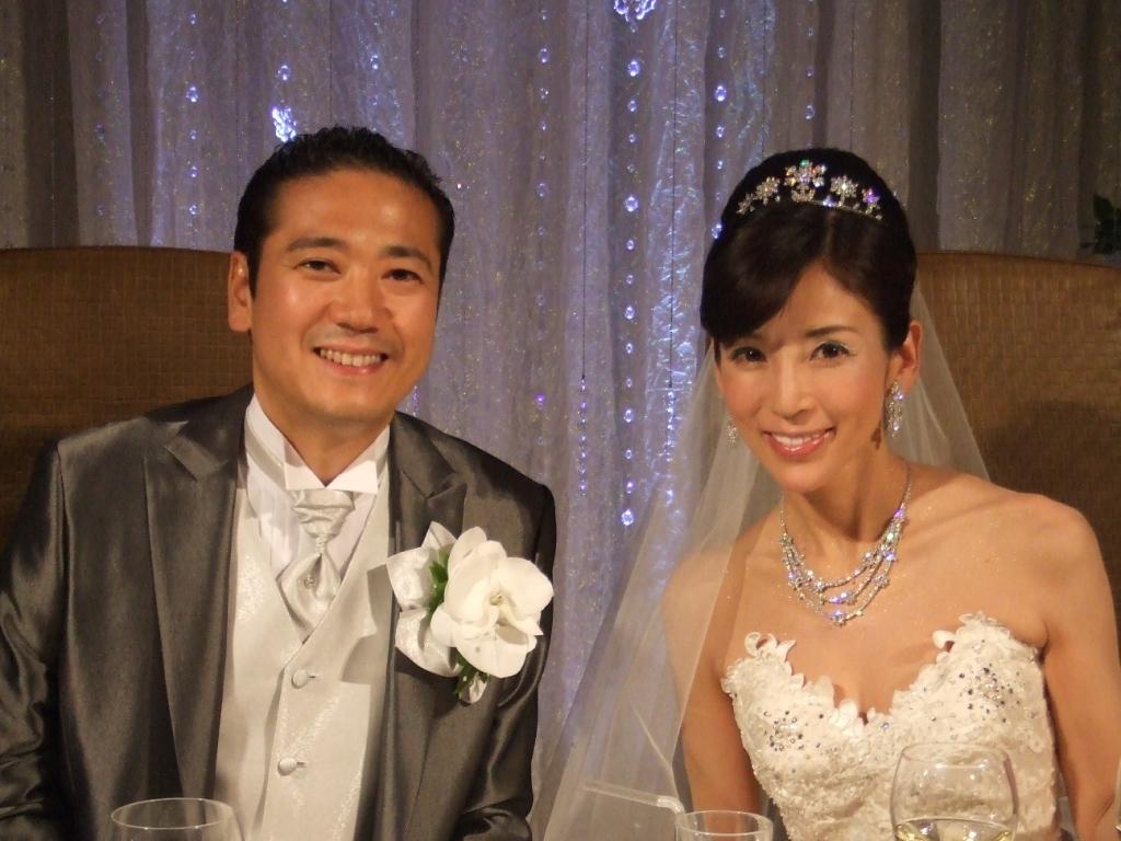 最高に美しくて幸せだった。女優川島なお美さんの結婚生活を振り返るのサムネイル画像