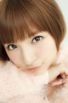 【画像いっぱい☆】美貌が際立つ!篠田麻理子のショートヘアまとめのサムネイル画像