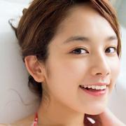 可愛い!モデルやグラビアなど多方面で活躍中の筧美和子さんのサムネイル画像