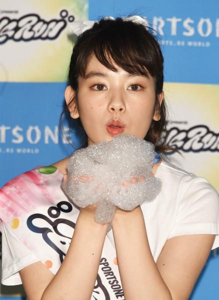 【テラスハウス】みーここと筧美和子が最近、可愛いと話題に!のサムネイル画像