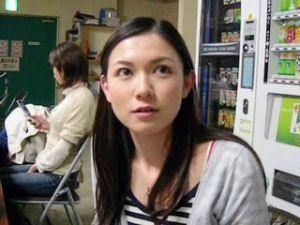 【小嶺麗奈さんの現在】女優として活躍していた小嶺麗奈さんについてのサムネイル画像