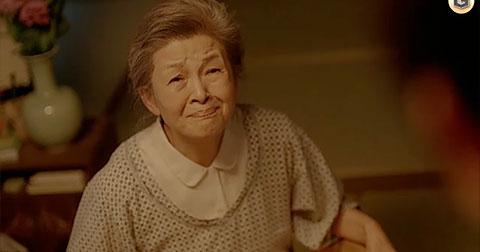 【☆東京ガスのcm☆】話題になった東京ガスのcmを集めて見ました☆のサムネイル画像