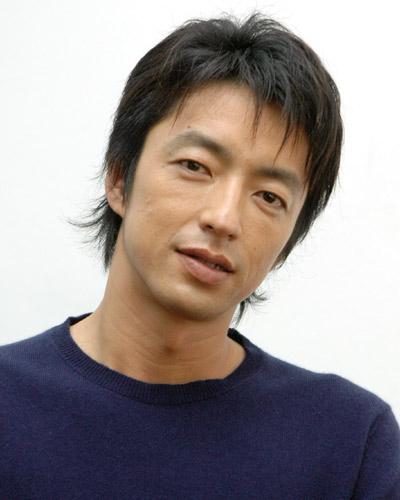 【俳優】大沢たかおがこれまでに出演したテレビドラマとは!?のサムネイル画像