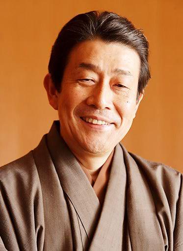 坂東三津五郎と結婚した妻は、確執、イジメで大変!?離婚後は?のサムネイル画像
