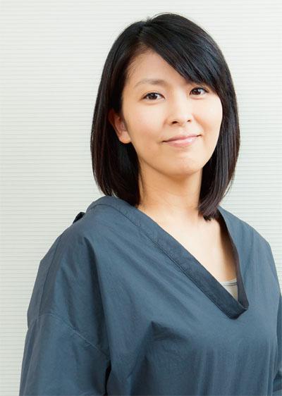 【女優】松たか子がこれまでに出演した映画とは?あの作品にも!のサムネイル画像