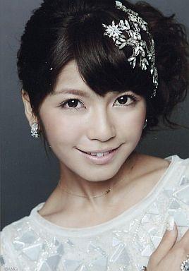 【宇野実彩子さん熱愛?】AAAの宇野実彩子さんの熱愛の噂についてのサムネイル画像